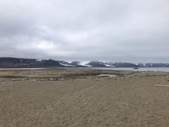Longyearbyen, Norway: photo0.jpg