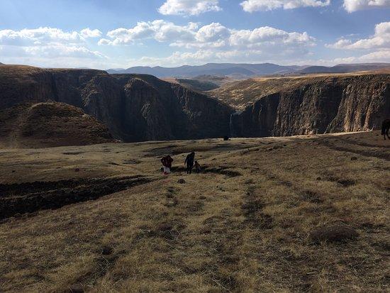 Semonkong, Lesotho: photo1.jpg