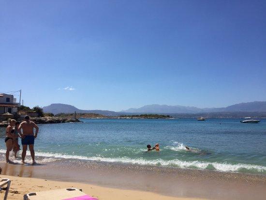 Caretta Beach: photo0.jpg