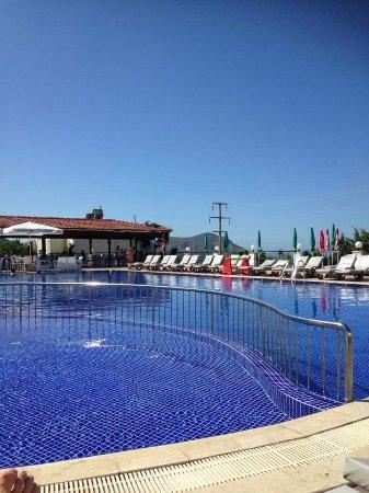 Samira Resort Photo