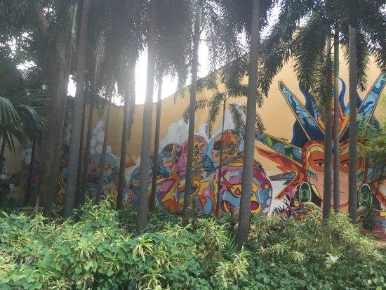 Haji Lane: photo5.jpg