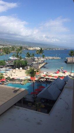 Courtyard by Marriott King Kamehameha's Kona Beach Hotel: photo0.jpg