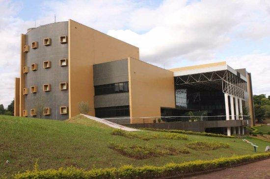 História e Museu de Arte Hélenton Borba Côrtes