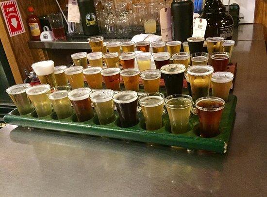 Russian River Brewing Company: photo1.jpg
