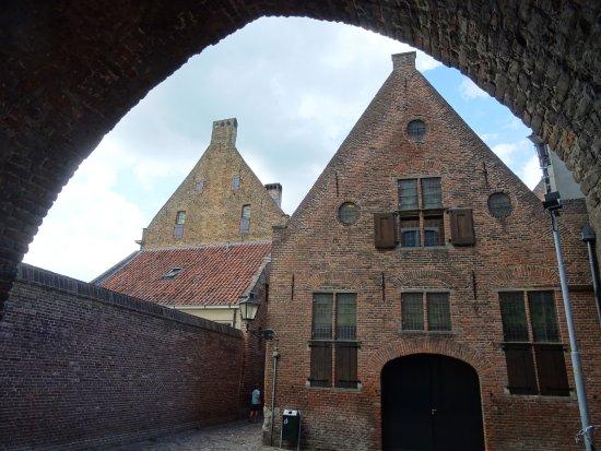 't Atrium Zutphen
