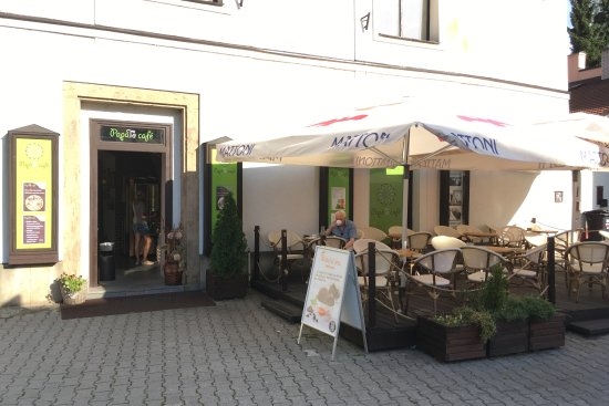 Rokycany, Repubblica Ceca: photo0.jpg