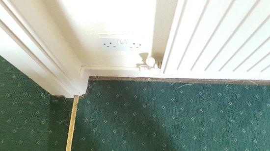 Kilkhampton, UK: 20170805_185546_large.jpg