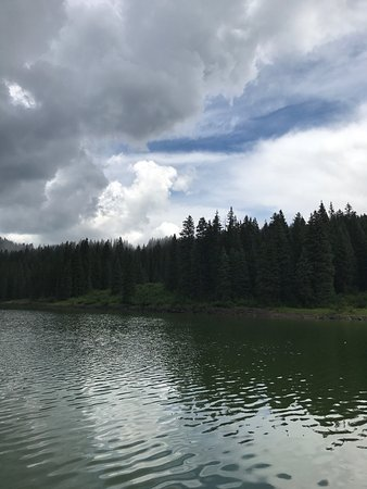 Grand Mesa : photo1.jpg