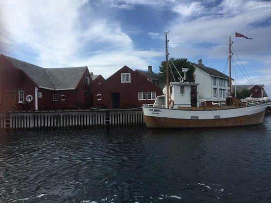 Møre og Romsdal 사진