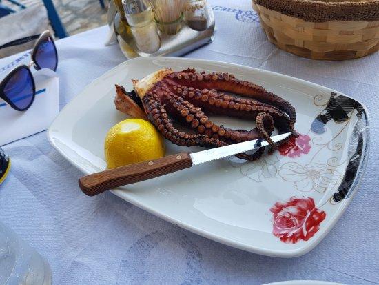 Halki, Greece: 20170725_160840_large.jpg