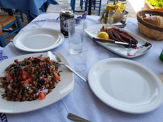 Halki, Greece: 20170725_160838_large.jpg