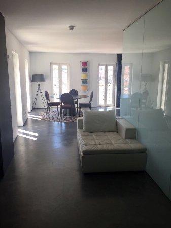 Pateo Lisbon Lounge Suites: photo4.jpg