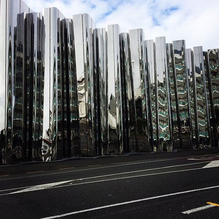 New Plymouth, Neuseeland: photo0.jpg