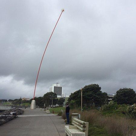 New Plymouth, Nya Zeeland: photo4.jpg