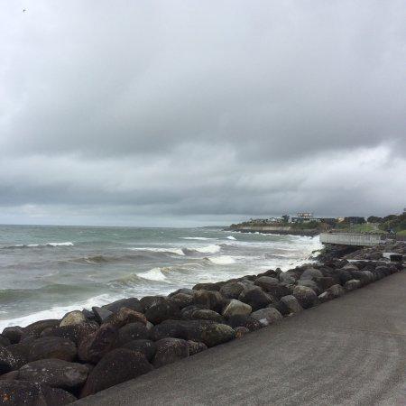 New Plymouth, Nya Zeeland: photo5.jpg