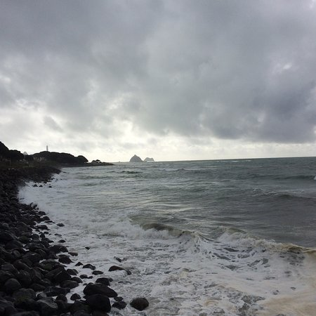 New Plymouth, Nya Zeeland: photo6.jpg
