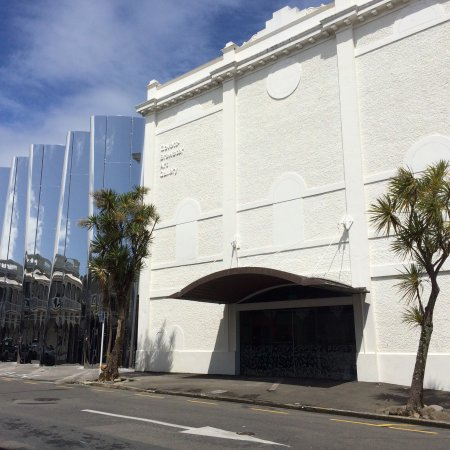 New Plymouth, Nueva Zelanda: photo9.jpg