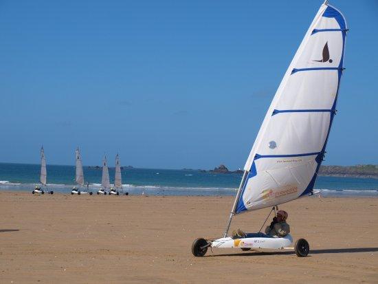 Surfschool Saint-Malo
