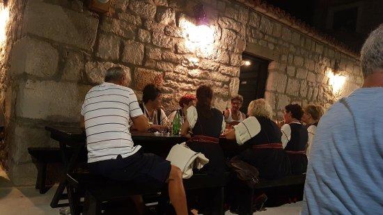 Betina, Croatia: 20170804_235330_large.jpg