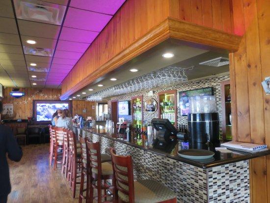 La Casa Cafe Long Island Ny