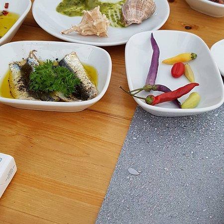 Orfoz Restaurant: IMG_20170702_001737_791_large.jpg