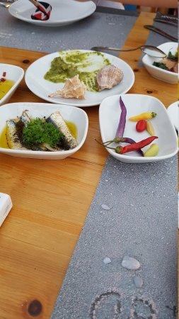 Orfoz Restaurant: 20170701_203424_large.jpg