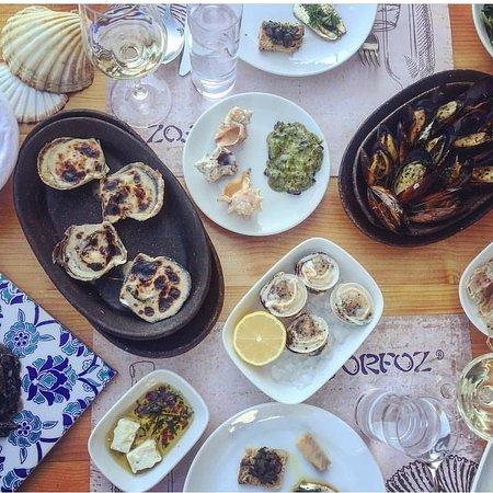 Orfoz Restaurant: IMG_20170702_001737_785_large.jpg