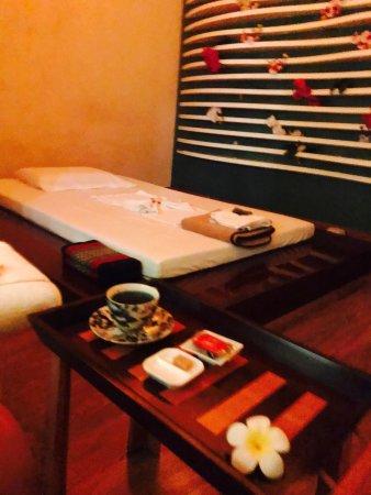 תמונה מKarma Traditional Thai Massage