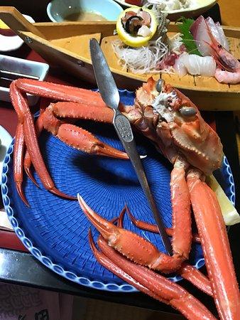 Yoshidaya: photo0.jpg