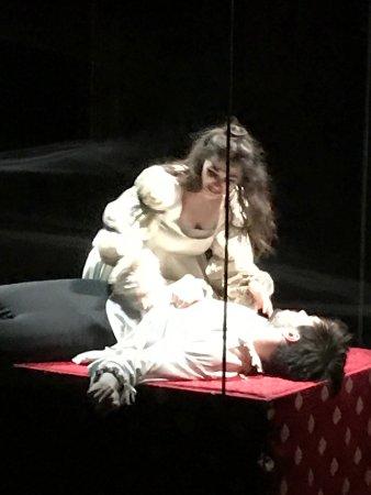 Teatro Stabile di Verona