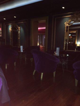 the g Hotel & Spa Galway: photo2.jpg