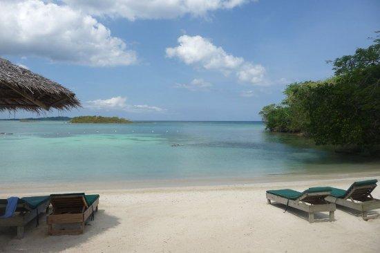 Лусеа, Ямайка: getlstd_property_photo