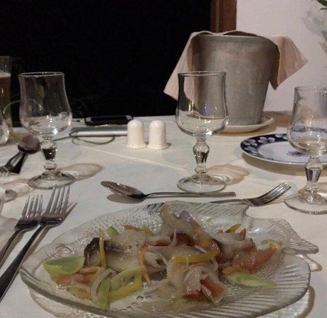 Le Reduit Restaurant: photo1.jpg