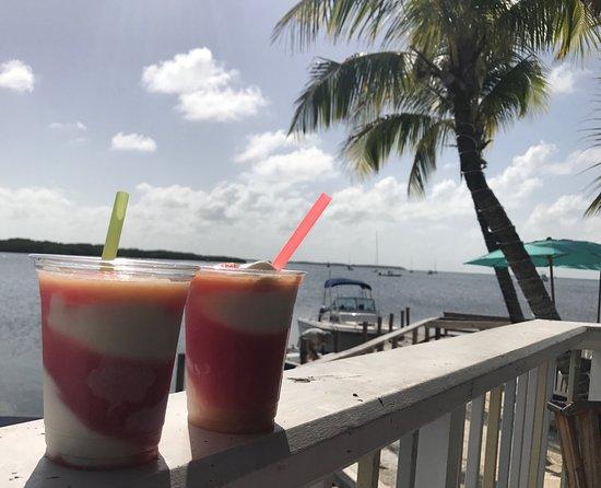 Lorelei Restaurant & Cabana Bar : photo1.jpg