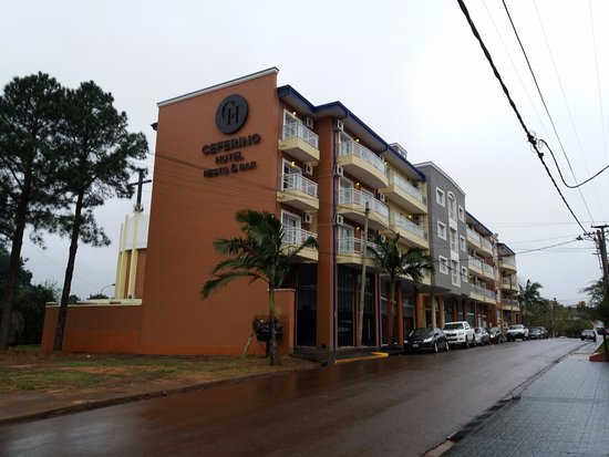 San Vicente-bild