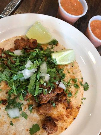 Best Mexican Restaurants Kelowna