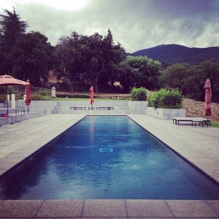 Chateau Valmy : photo0.jpg
