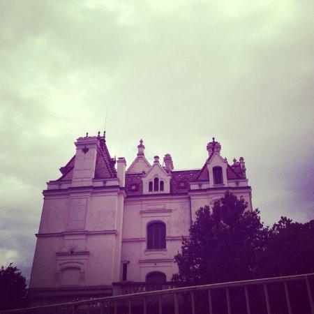 Chateau Valmy : photo2.jpg