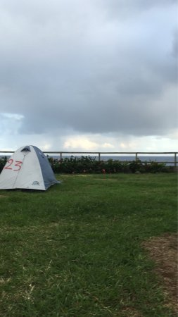 Camping Mihinoa: photo1.jpg