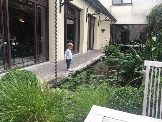 Flanders Hotel: photo2.jpg