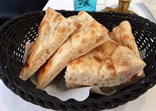 Black & White Turkisches Restaurant & Cafe