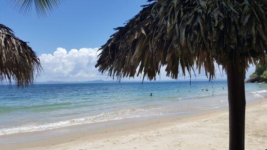 Santa Barbara de Samana, Dominican Republic: 20170731_125722_large.jpg