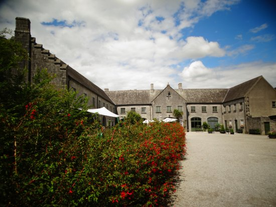 Science Centre at Birr Castle