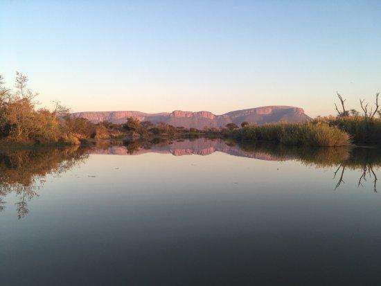 Thabazimbi, South Africa: photo1.jpg