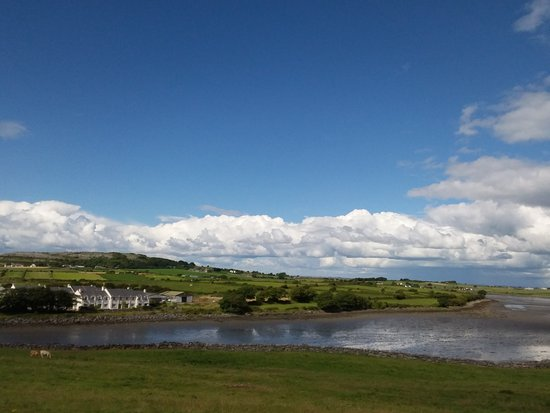 The Burren 사진