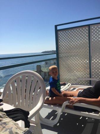 Laguna Riviera Beach Resort: photo0.jpg