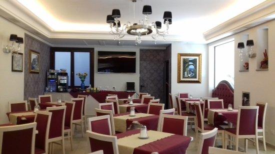 Hotel La Giara : 20170807_130425_large.jpg