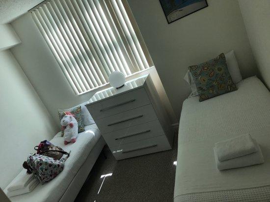 Luxury Apartments at Intracoastal: photo4.jpg