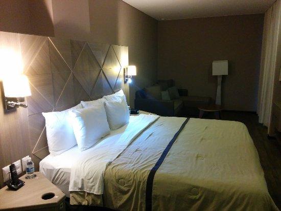 Foto de Hotel Glowpoint- Mulza