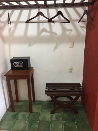 hotel colonial la aurora: photo3.jpg